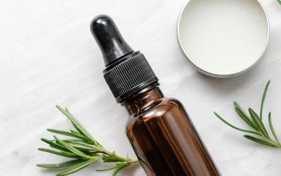 Débuter en aromathérapie: les indispensables de l'hiver
