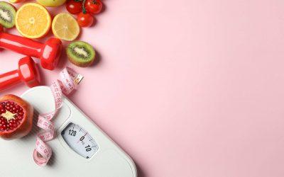 La prise de poids… un principe a priori simple