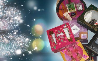Notre sélection Cadeaux pour Noël 2020