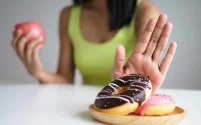 La naissance et la destruction de la graisse: lipogenèse et lipolyse
