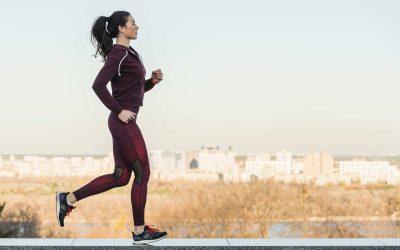 Comment calculer la durée d'un effort physique optimale pour bruler des calories et perdre du poids?