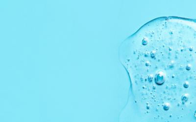 Comment bien choisir son soin à l'Acide hyaluronique