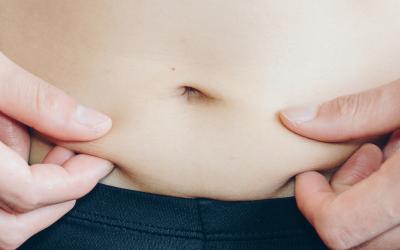 Éliminer la graisse en 3 étapes
