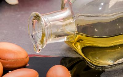 L'huile d'argan, un indispensable dans tous les domaines