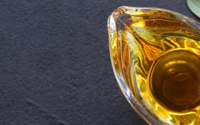 L'huile de jojoba, une huile d'exception
