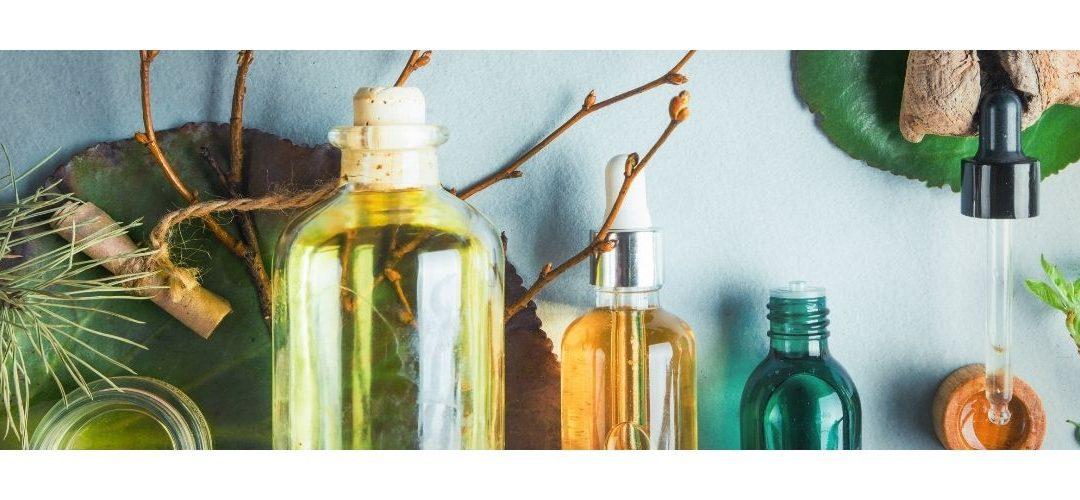 Cosmétique Bio… cosmétique naturel… quelle différence?
