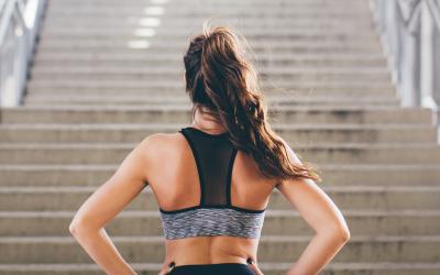 Quel sport pour éliminer les graisses et maigrir ?