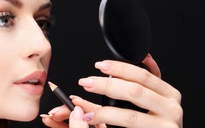 Nos conseils pour avoir des lèvres pulpeuses