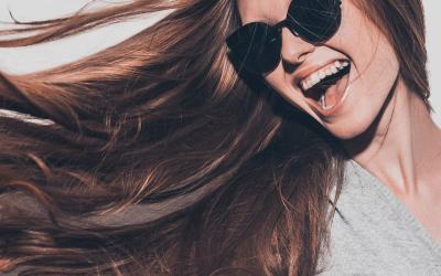 La santé de nos cheveux : les ingrédients indispensables