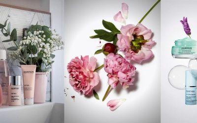Darphin: Des actifs botaniques qui révèlent votre beauté