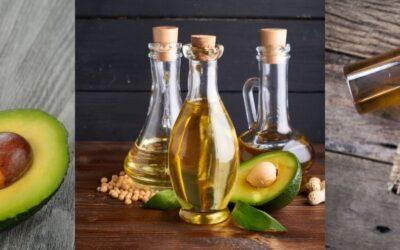 L'huile végétale d'Avocat : le secret des aztèques