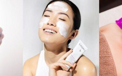 Peeling : faites peau neuve à la rentrée